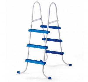 Лестница для бассейна Intex арт. 28060 91 см