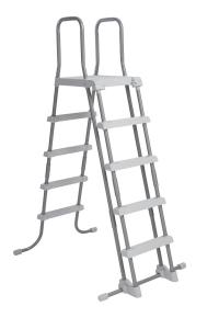 Лестница для бассейна Intex арт. 28074 132 см