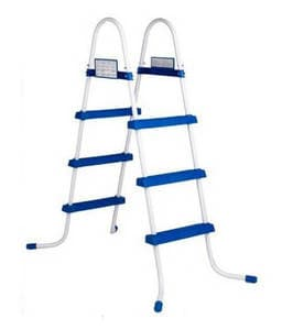 Лестница для бассейна Intex арт. 28061.58907 107 см