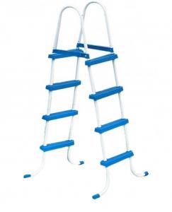 Лестница для бассейна Intex арт. 28062 122 см