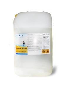 Chemoform (Кемоформ) Кемохлор жидкий