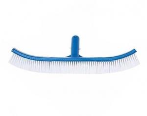 Щётка для чистки стенок бассейна Intex 29053 41см