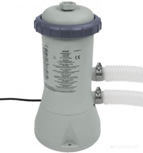 Фильтр-насос для бассейнов Intex Krystal Clear 3785 л/ч арт. 28638