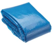 Термопокрывало SOLAR Pool Cover Intex арт. 29027 для бассейнов 732 х 366 см
