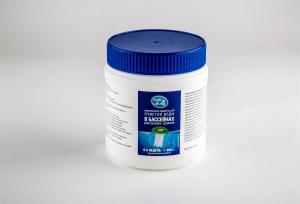 МАК 4 комплексный препарат для дезинфекции (2 табл. по 200 гр.)
