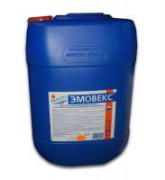(Маркопул Кемиклс) Эмовекс-новая формула жидкий хлор