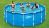 Бассейн каркасный SummerEscapes Р20-1552 457x132 см