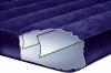68755 Надувной матрас Classic Downy Bed, 183х203х22см