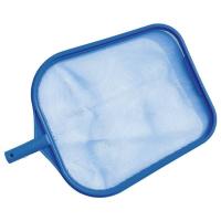 Сачок для чистки бассейна Intex 29050