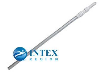 Телескопическая трубка Intex 29055