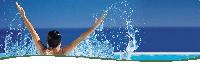 Пылесос для уборки дна бассейна