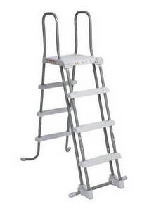 Лестница для бассейна Intex арт. 28073 122 см