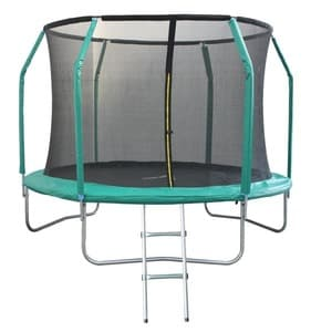 Батут SPORT ELITE 10FT 3.05м GB10211-10FT COPY