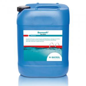 Bayrol BayroSoft (Байрол Байрософт) жидкий