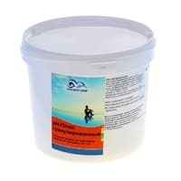 pH-Плюс в гранулах Кемоформ (Chemoform)