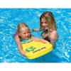 Доска для плавания Плотик Intex арт.59168, 45х30см от 3 лет