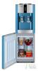 Кулер для воды Ecotronic H1-LCE Blue