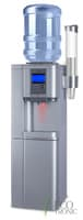 Кулер для воды Ecotronic M3-LFPM