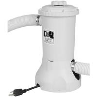Фильтр-насос для бассейнов SummerEscapes 5677 л/ч   RP1500