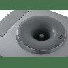 Кулер для воды HotFrost V745CST