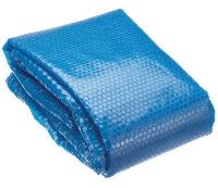 Термопокрывало SOLAR Pool Cover Intex арт. 29022 для круглых бассейнов диаметром 366 см