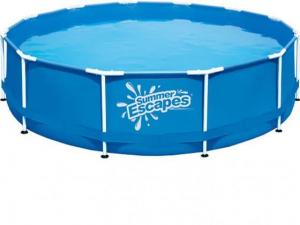 Каркасный бассейн SummerEscapes P20-1236 366х91 см