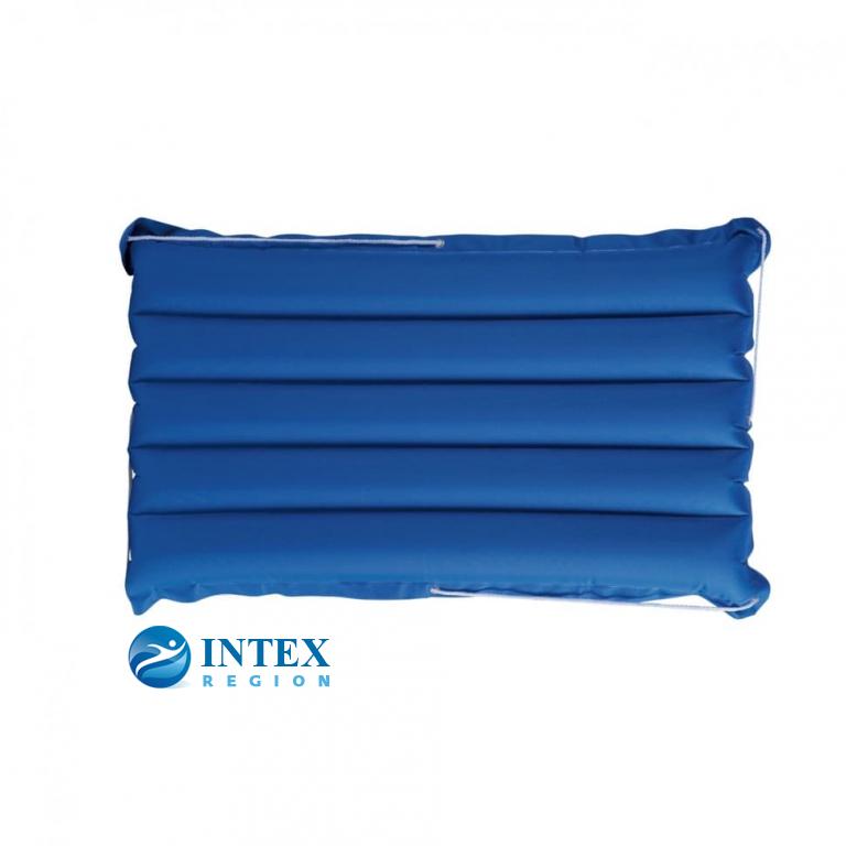 Надувной матрас серфера Intex арт.59196 152х74см