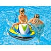 Надувная игрушка Гидроцикл Intex арт.57520, 117х77см, от 3 лет