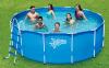 Каркасный бассейн SummerEscapes Р20-1248-Z 366x122 см