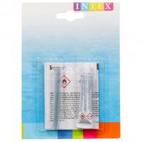 Ремкомлект заплатка+клей Intex 59632