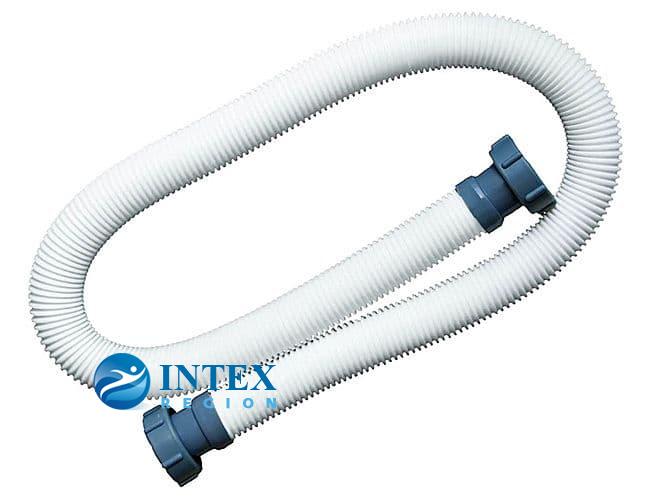 Шланг для фильтр-насоса Intex арт. 29060