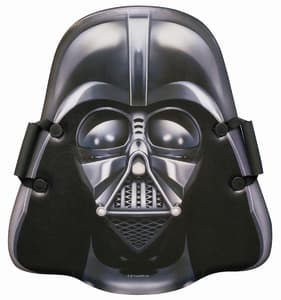 Ледянка Star Wars Darth Vader Т58179 66х2см с ручками